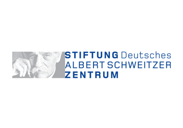 asv_zentrum