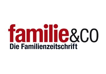 familie_co