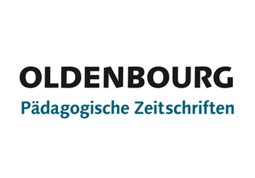 oldenbourg