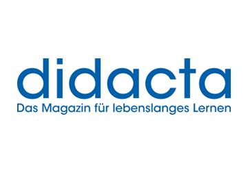 starke_partner_didacta
