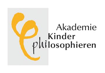 a_k_philosophieren