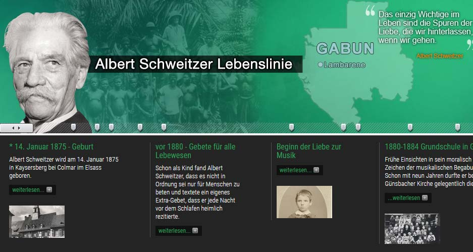 Albert-Schweitzer-Lebenslinie-Kinderdoerfer
