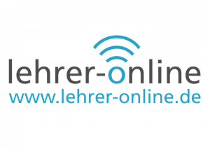 Logo lehrer-online.de